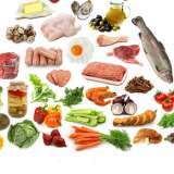 Dr.Oz: Paleo diet recipes