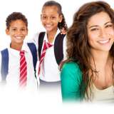 How to help your child succeed in school: Our Psychologist's Tips!