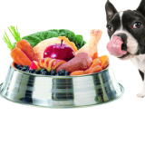 Is your pet a picky eater? Tips to help get your pet to eat normally again.