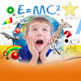 ADHD - latest research findings! How you can help your child with ADHD.